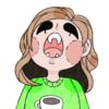 NinjApril's avatar