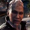 ninjaprincesskokoro's avatar