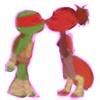 NinjaRaFAN's avatar