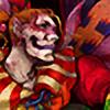 NinjaRankya's avatar