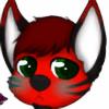 Ninjaraptors's avatar