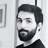 ninjaRick's avatar