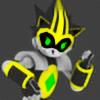 NinjaRisu's avatar