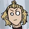 Ninjarla's avatar