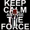 Ninjarocker909's avatar