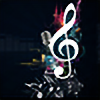 ninjaruby's avatar