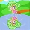 NinjaRukia's avatar