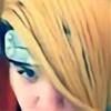 ninjas-giveyouwings's avatar