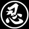 Ninjas-of-DA's avatar