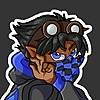 NinjaSamuraiX's avatar