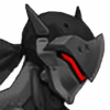 ninjasamuri's avatar