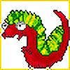 NinjasAndToast's avatar