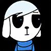 NinjaSanriel's avatar