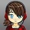ninjasATTACK234's avatar
