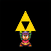 NinjaSaus's avatar