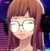 ninjascorpion0's avatar