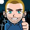 NinjASD's avatar