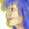 ninjasdrinkingtea's avatar