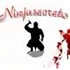 Ninjasecreto's avatar