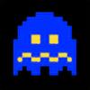 NinjaShadow-X's avatar