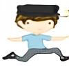 NinjaSharpie's avatar