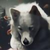 NinjasHeart's avatar