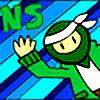 NinjaShule's avatar