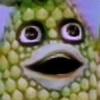 NinjaSkillz99's avatar