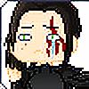 Ninjaskittles204's avatar