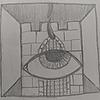 Ninjaslug's avatar