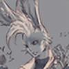 Ninjasmine's avatar
