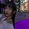NinjaSnowball1's avatar