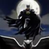 NinjaSoldier1's avatar
