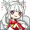 NinjaSoulreaper27's avatar