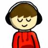 NinjaSox7's avatar