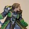 NinjaSpank's avatar