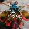 NinjaSpartan12's avatar