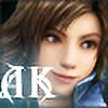 ninjaSpence's avatar