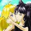 ninjassinwolf's avatar