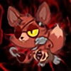 NinjasStayHidden's avatar