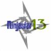 Ninjastar13's avatar