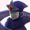 Ninjastardust's avatar