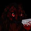 ninjastarhate's avatar