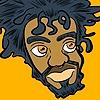 Ninjastorm34's avatar