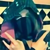 NinjaStripes's avatar
