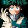 NinjaSushiCreative's avatar