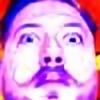 ninjat0's avatar