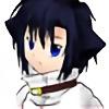 ninjatails2's avatar
