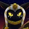NinjatheChameleon's avatar