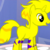 NinjaThingyBronyMan's avatar